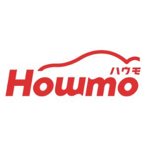 Howmo(ハウモ)byモーターマガジン